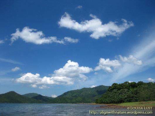 Blue-Sky-Day