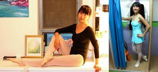 Louisa_Ballet_Fat_Slim